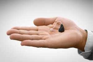 Resound-alera-small-wireless-digital-hearing-aid